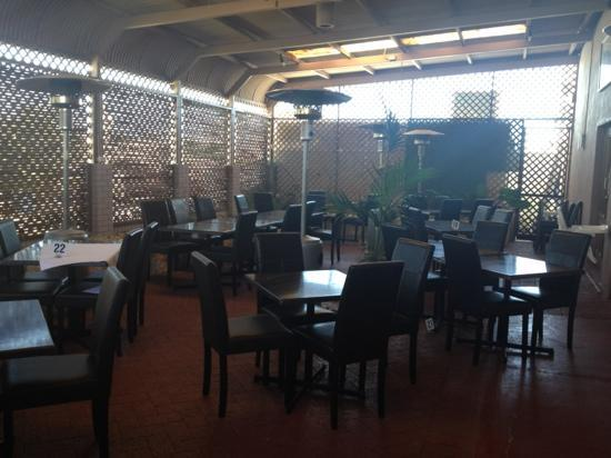 Albany's Indian Tandoori Restaurant - Lismore Accommodation