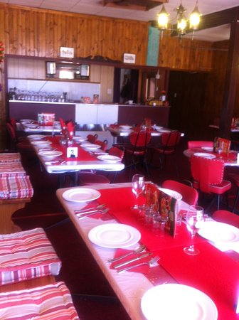 Cooma indian restaurant - Lismore Accommodation