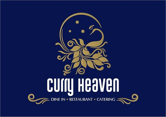 Curry Heaven Indian Restaurant - Lismore Accommodation