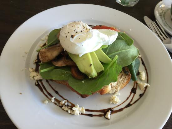 The Appletree Soul Food Cafe - Lismore Accommodation