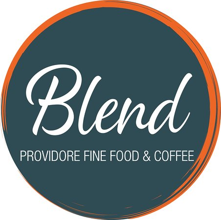 Blend Providore Fine Food  Coffee - Lismore Accommodation