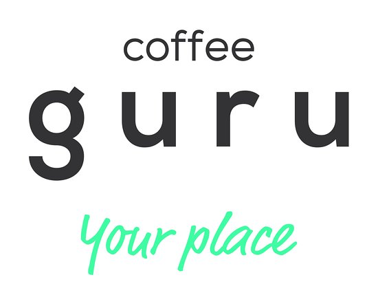 Coffee Guru - Lismore Accommodation