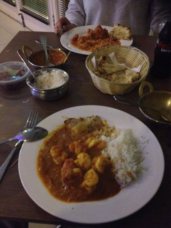 Tandoori Guru - Lismore Accommodation
