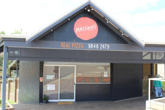 Massimo's Place - Lismore Accommodation