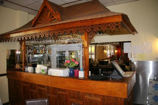 Lanna Thai Cuisine - Lismore Accommodation