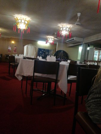 Wai Young Chinese Restaurant - Lismore Accommodation