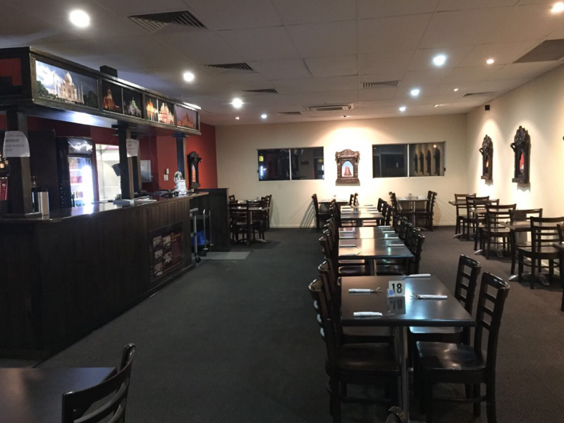Masala Indian Cuisine Northern Beaches - Lismore Accommodation