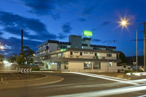 Ibis Styles Mount Isa Verona - Lismore Accommodation