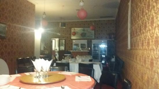 Hong Sing Chinese Restaurant - Lismore Accommodation