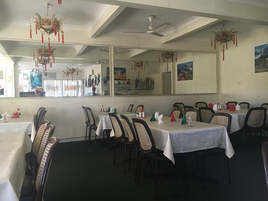 Far East Chinese Restaurant - Lismore Accommodation