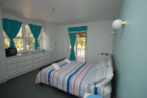 Riverview Hotel - Lismore Accommodation