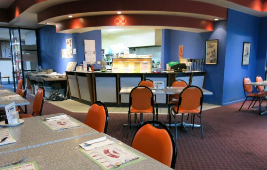 Gloucester Bowling  Recreation Club - Lismore Accommodation