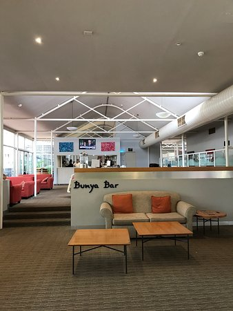 Bunya Bar - Lismore Accommodation