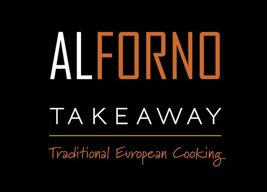 Al Forno - Lismore Accommodation