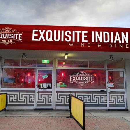 Exquisite Indian - Lismore Accommodation