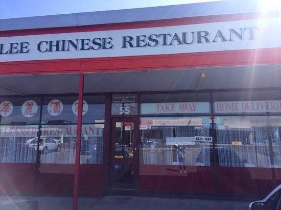 Fernalee Chinese Restaurant - Lismore Accommodation