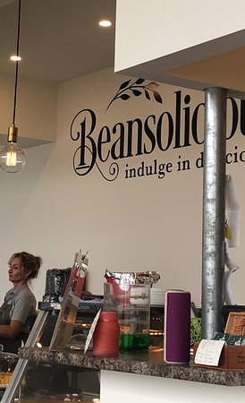 Beansolicious - Lismore Accommodation