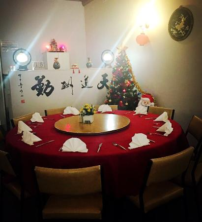 Golden Pearl Chinese Restaurant Pty Ltd - Lismore Accommodation