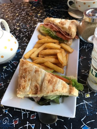 Mount Glorious Cafe - Lismore Accommodation
