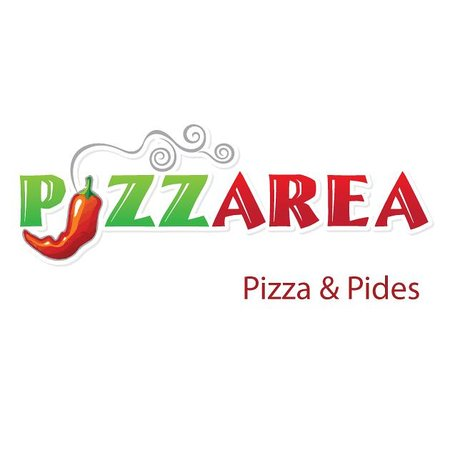 Pizzarea - Lismore Accommodation