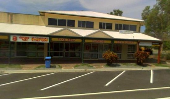 Chung Tai Chinese Restaurant - Lismore Accommodation