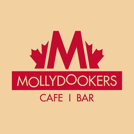Mollydooker's Cafe  Bar - Lismore Accommodation