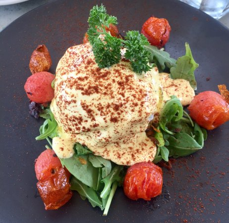 The Coffee House Restaurant - Lismore Accommodation