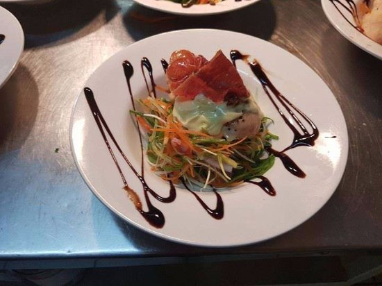 Channel Inn Bar and Bistro - Lismore Accommodation