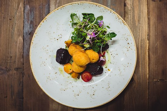 The Daily Harvest - Lismore Accommodation