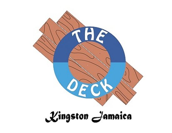 The Deck - Lismore Accommodation
