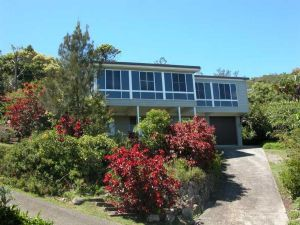 Bally High 20 Dulconghi Street - Lismore Accommodation