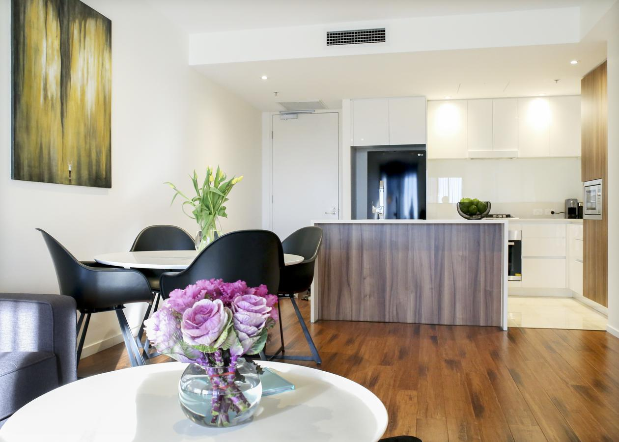 Kui Manhattan 2 - Lismore Accommodation