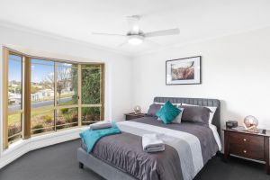 Maggie's Place - Lismore Accommodation