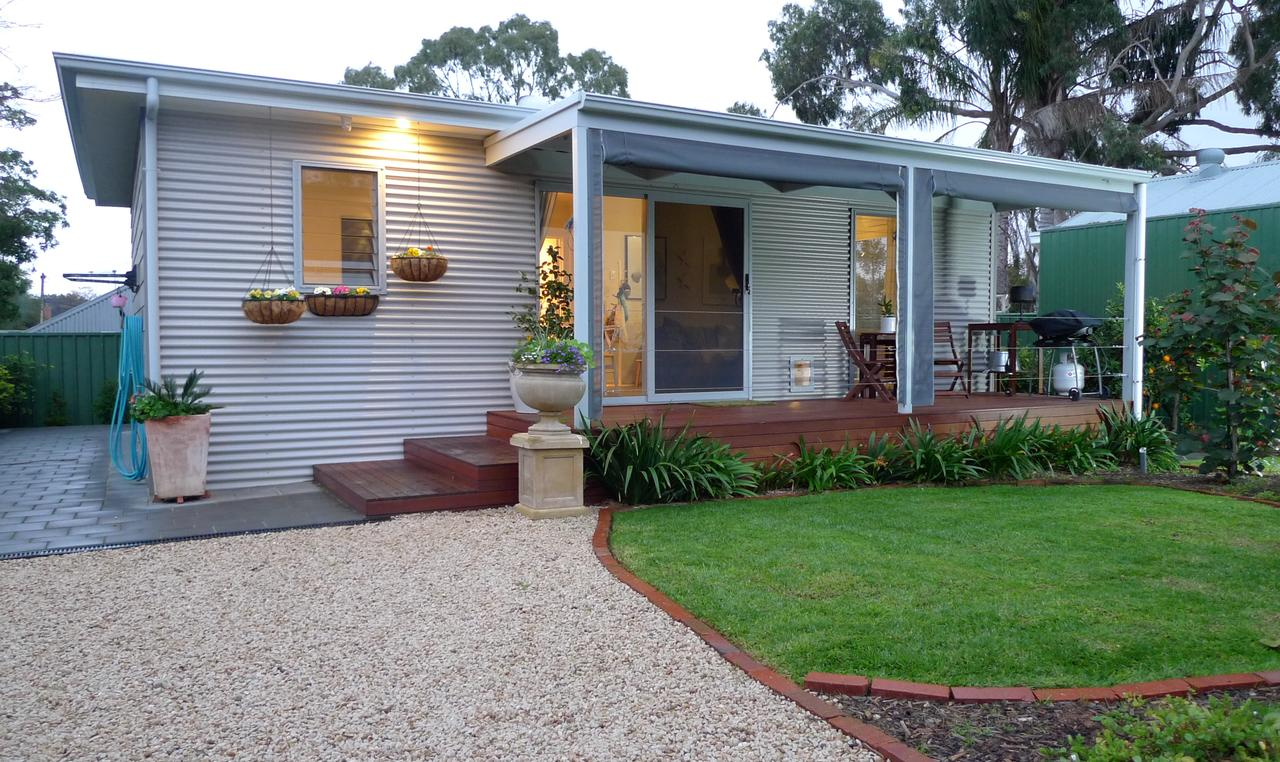Grassmere House Magill - Lismore Accommodation