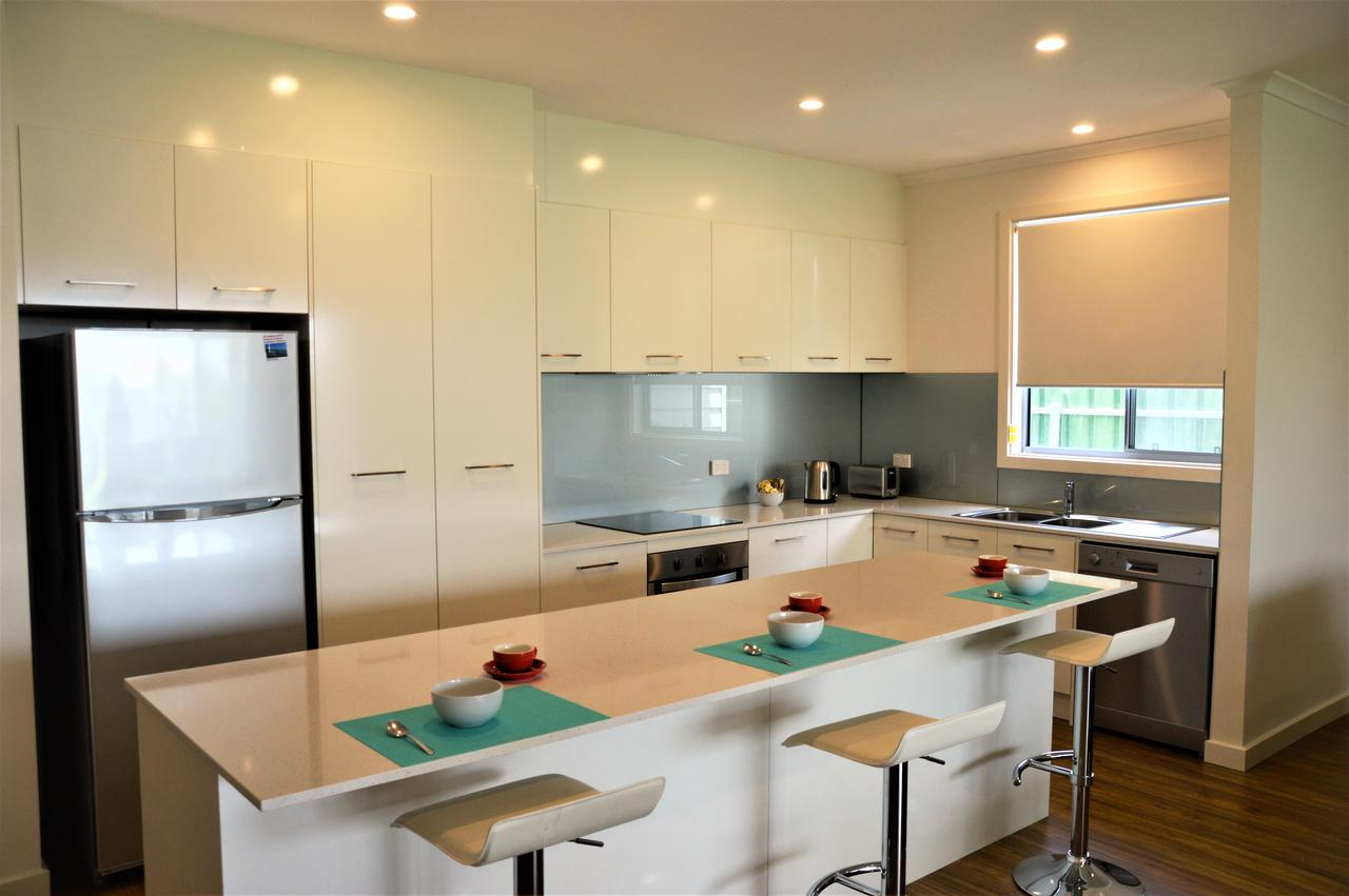 Eastern Breeze - Lismore Accommodation