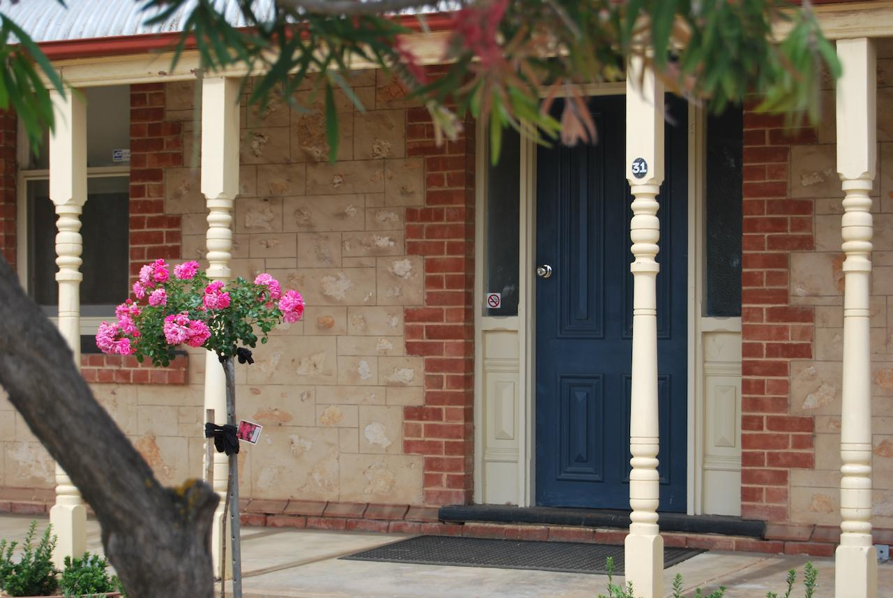 Jacaranda Cottage - Lismore Accommodation