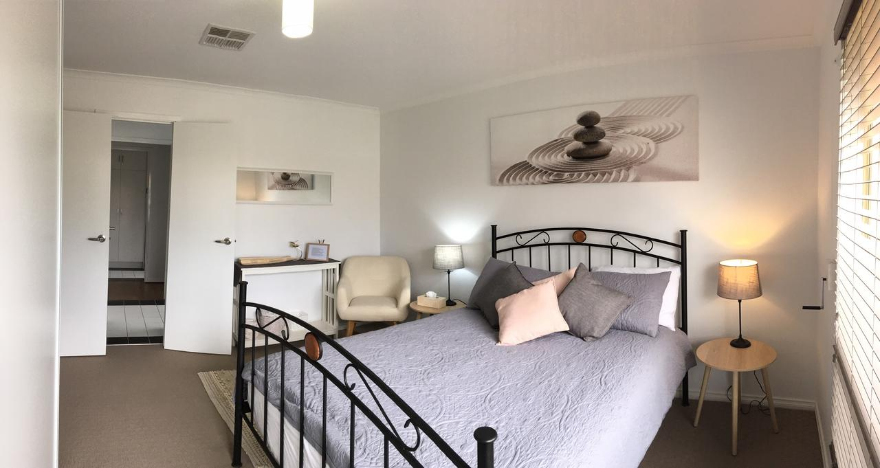 Windsor Gardens Home - Lismore Accommodation