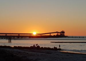 Wallaroo Beachfront Tourist Park - Lismore Accommodation
