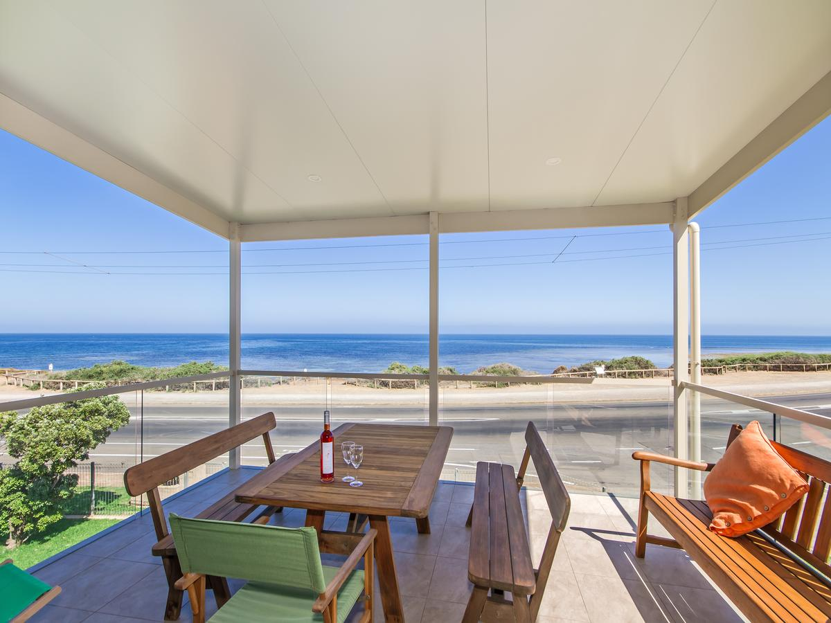 Pearl by the Sea - Lismore Accommodation