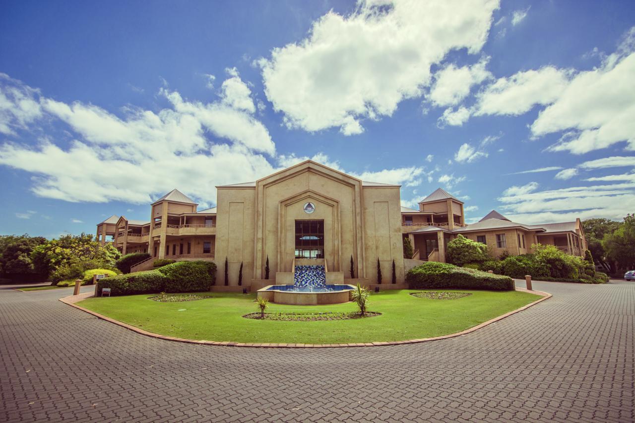 Abbey Beach Resort - Lismore Accommodation