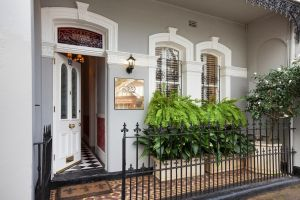 Stunning Terrace in Centennial Park - Lismore Accommodation