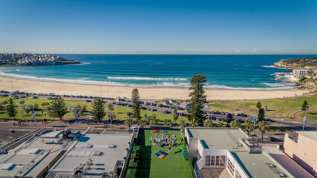 Wake Up Bondi Beach - Lismore Accommodation
