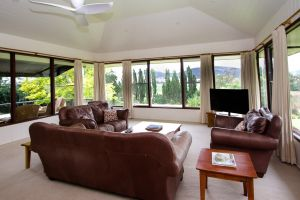 Stay in Mudgee - Lismore Accommodation
