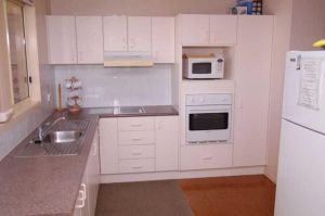 Bellhaven 2 17 Willow Street - Lismore Accommodation