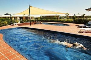 Potters Hotel Brewery Resort - Lismore Accommodation