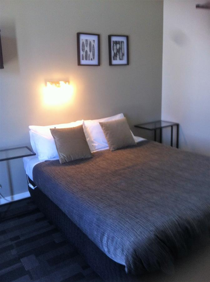 Altair Motel - Lismore Accommodation