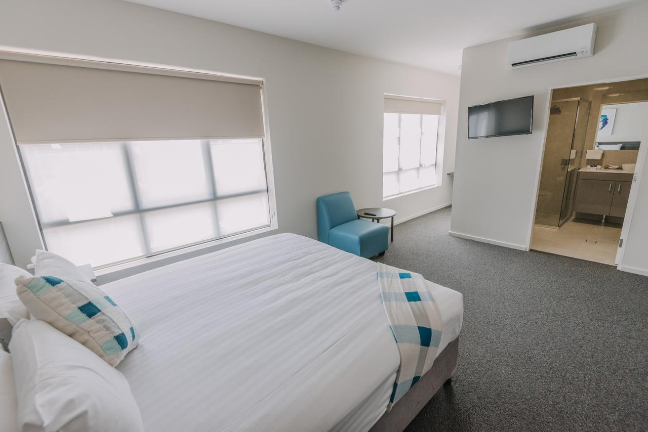 Studios On Beaumont - Lismore Accommodation