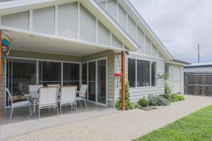 Armidale Cottage - Lismore Accommodation