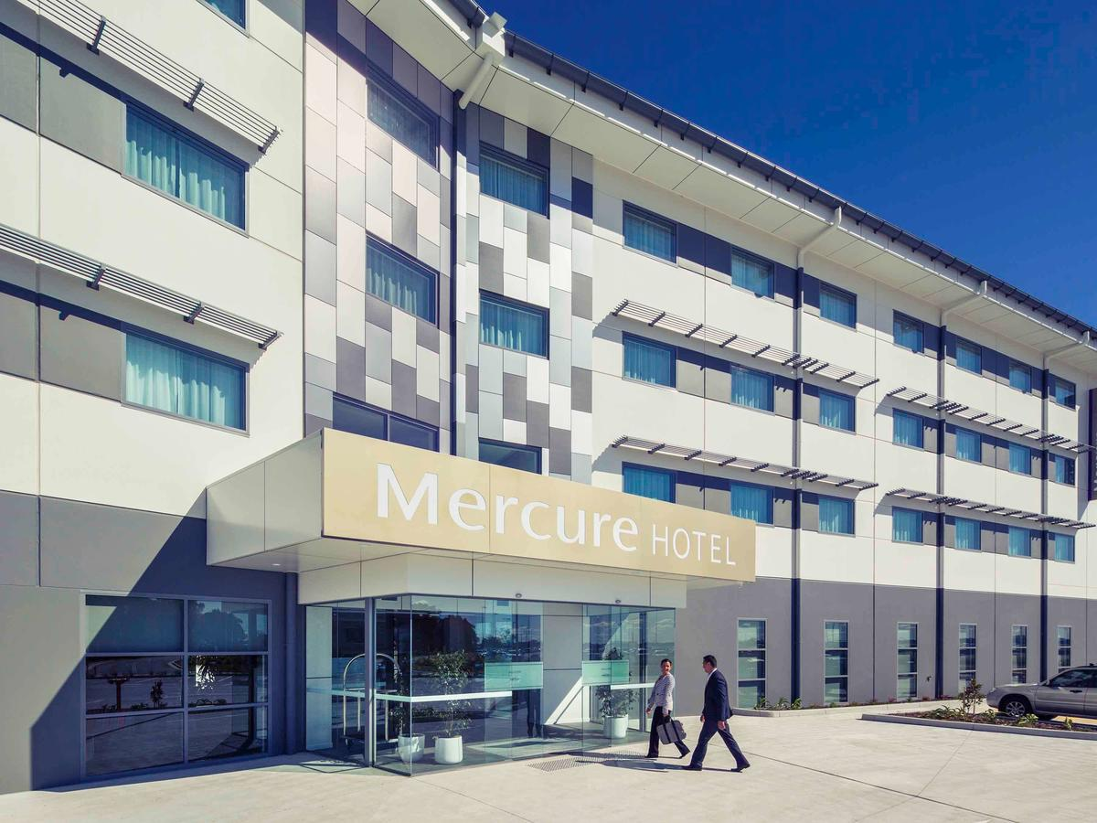 Mercure Newcastle Airport - Lismore Accommodation