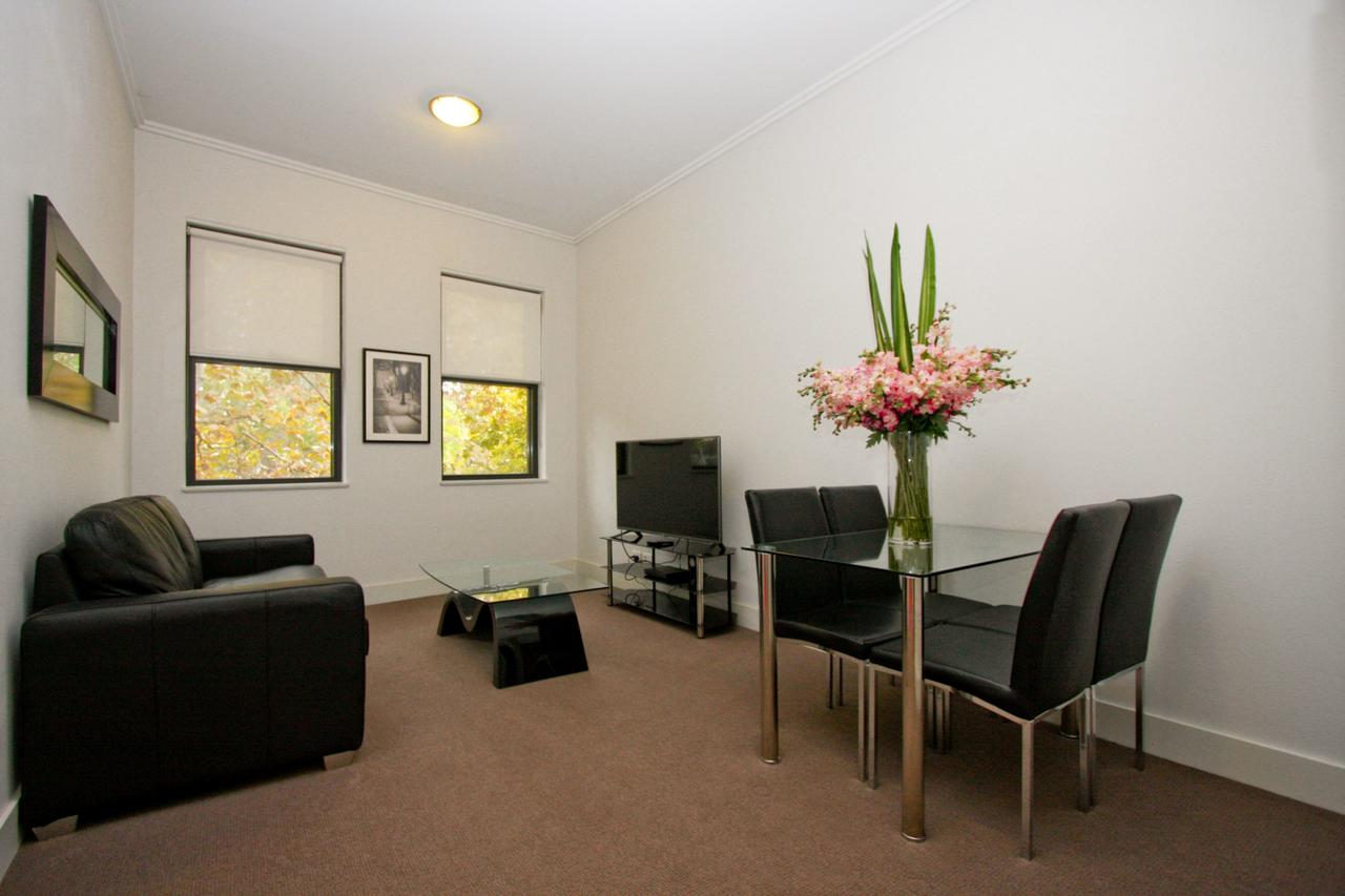 The Star Apartments - Lismore Accommodation